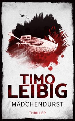 Mädchendurst von Timo Leibig