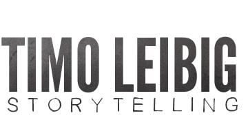 Timo Leibig Logo